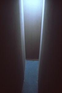 Narrow, 2003