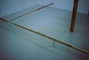 3D Mondrian, 2002